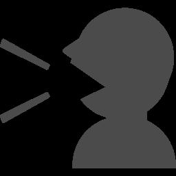 言葉に責任を持つのが大人 言葉に無責任な人に傷つけられないために Entry Act